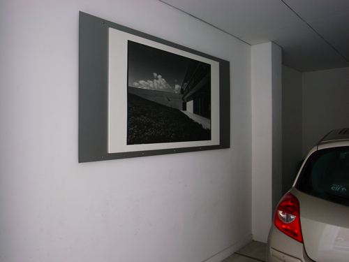 R0019476
